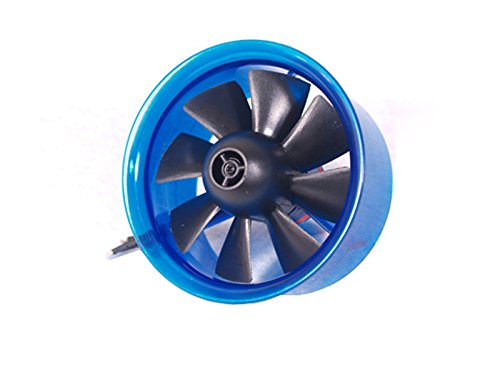 rc-edf-plus-adf64-300xl-5250kv-brushless-motor-8-fan-rotors-64mm-duted-fan-power-system