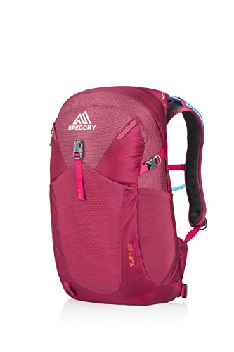 Gregory Mountain Products Women's Swift 20 Liter Backpack