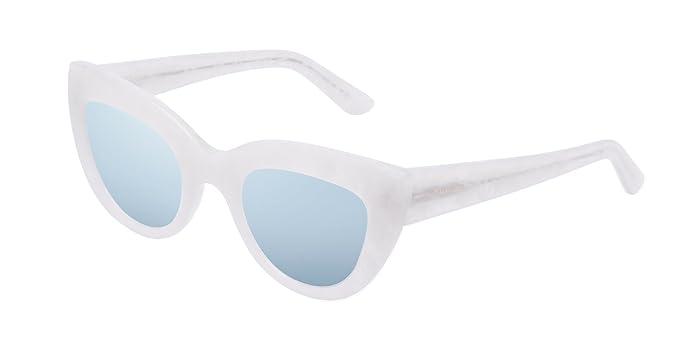 HAWKERS · HYDE · Gafas de sol para hombre y mujer