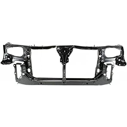 For Toyota Tacoma Front RADIATOR SUPPORT TO1225207