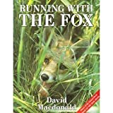 img - for Running with the Fox book / textbook / text book
