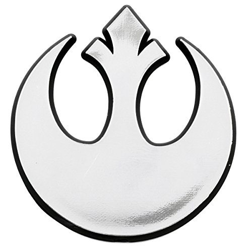 Rebel (Rebel Alliance Star Wars)
