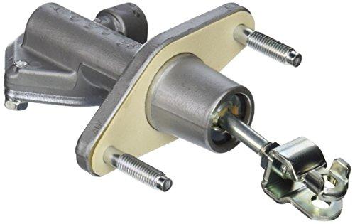 Genuine Honda 46920-S7A-A02 Clutch Master Cylinder Assembly: