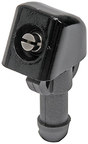 washer nozzle saturn vue - 1