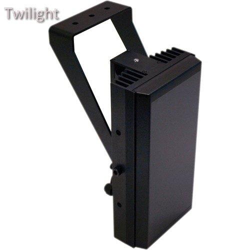 Iluminar IR919 Series Super Long-Range IR Illuminator (850nm, Black)