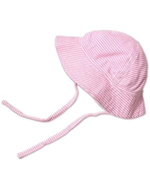 Unisex Baby UPF 30+ Sun Protection Hat