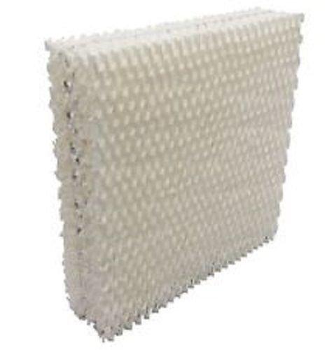 reusable humidifier wick - 9