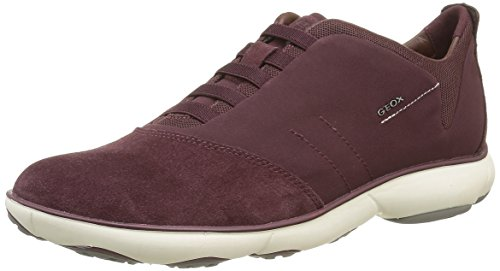 geox-mens-u-nebula-17-burgundy-shoe