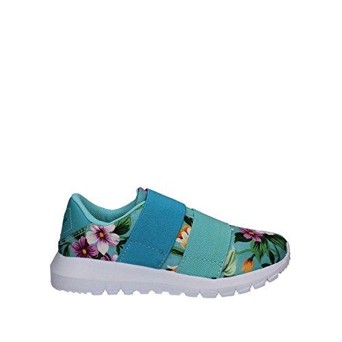 Lelli Kelly L17E4806 Zapatos Niño Azul