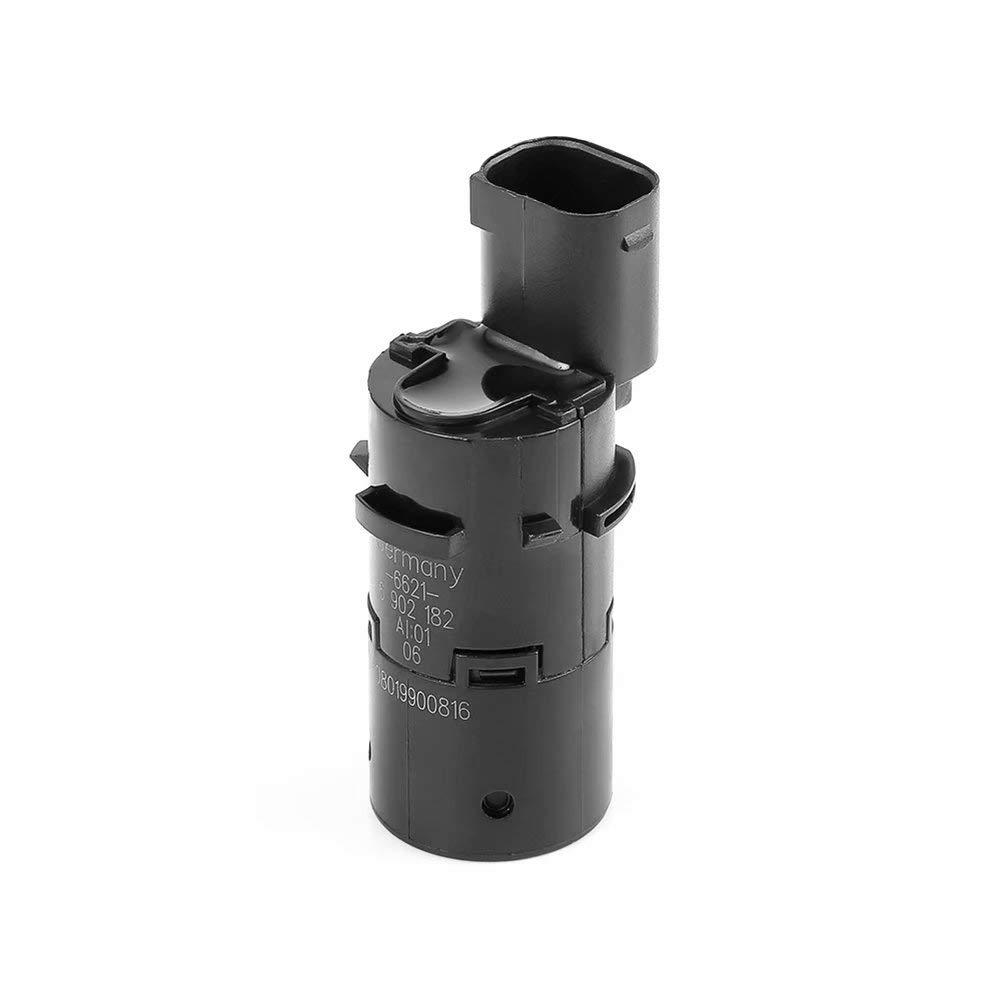 Botine Parktronic PDC Parking Sensor 66216902182 for BMW E38 E39 E53 5 X5 725 730 740 530