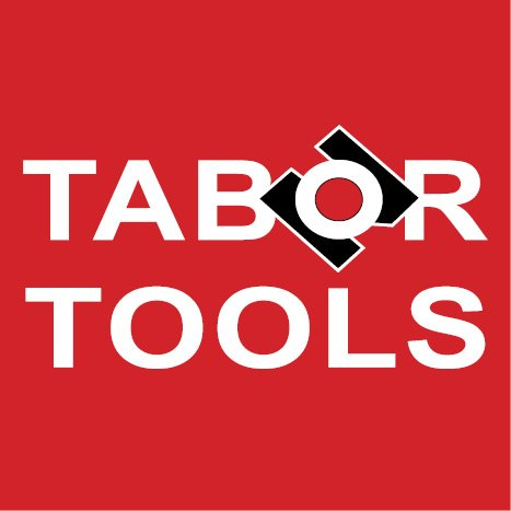TABOR TOOLS J35, Folding Shovel, Survival Spade, Camping, Gardening, Snow Removal, and SUV Emergencies, Entrenching Trowel Tool Featuring a Steel Rugged Edge Blade, Includes Carrying Pouch with Loop