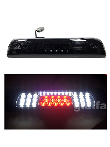 2500Hd Led Tail Lights in Florida - 2