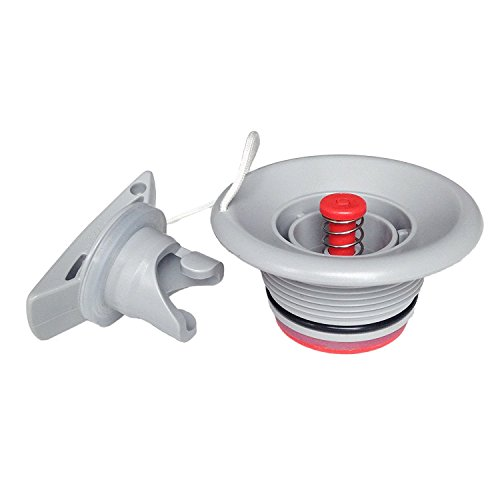 THURSO SURF Halkey-Roberts HR Inflation Valve for Inflatable Paddle Boards