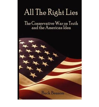 All the Right Lies (Paperback) - Common