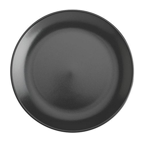 Review Hall China 30305AFCA Foundry Round 7-3/8″ Plate 12 / CS