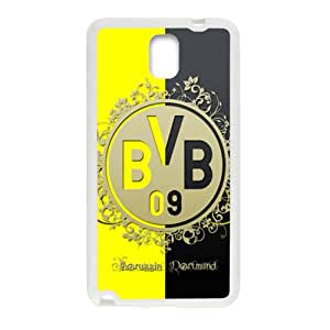 BVB 09 Design Stylish High Quality Comstom Protective case cover For Samsung Galaxy Note3