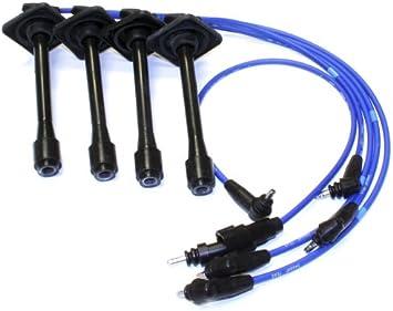 Spark Plug Wire Set NGK 9259