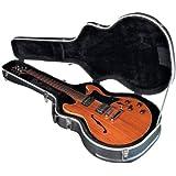 Rockcase ABS Standard RC10417 · Estuche guitarra eléctr.