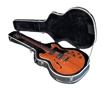 Rockcase ABS Standard RC10417 · Estuche guitarra eléctr ...