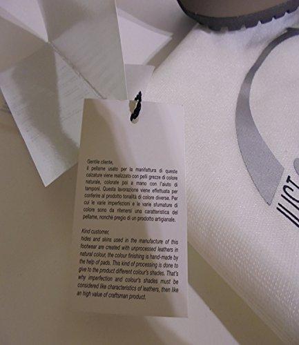 Cavalli, Laarzen Voor Dames & Enkellaars Beige Beige Ita - 40 Donna Beige