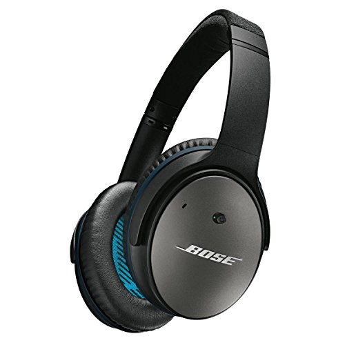 bose-quietcomfort-25-acoustic-noise-cancelling-headphones-for-samsung-and-android-devices-black