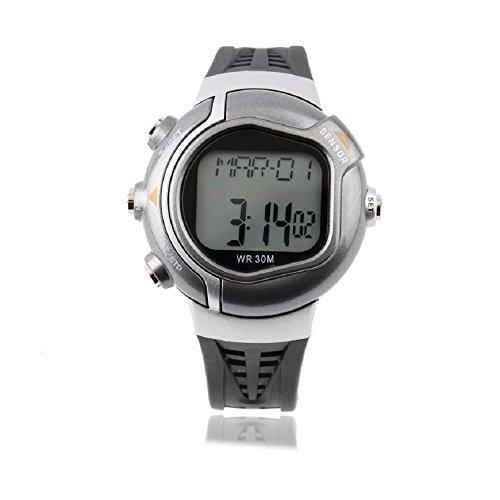 pulse-heart-rate-monitor-calories-counter-fitness-sport-wrist-watch-waterproof