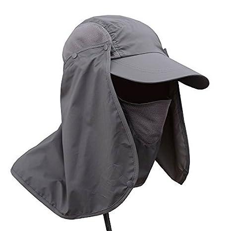 Amazon.com   Summer Sun Hat 8d16d1ac7a43