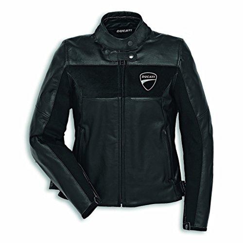 ducati company jacket - 7