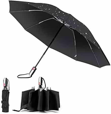 458b81dd71f2 Shopping 4 Stars & Up - Umbrellas - Luggage & Travel Gear - Clothing ...