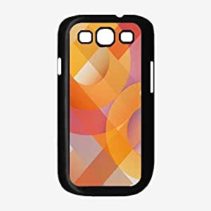 Arizona Ice Plastic Phone Case Back Cover HTC One M7