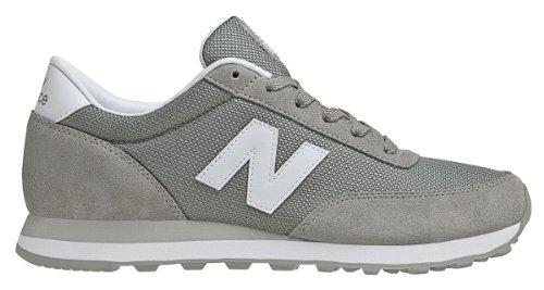 New Balance Mens Spring (New Balance Men's Athletic Shoe,Grey,13 2E US)