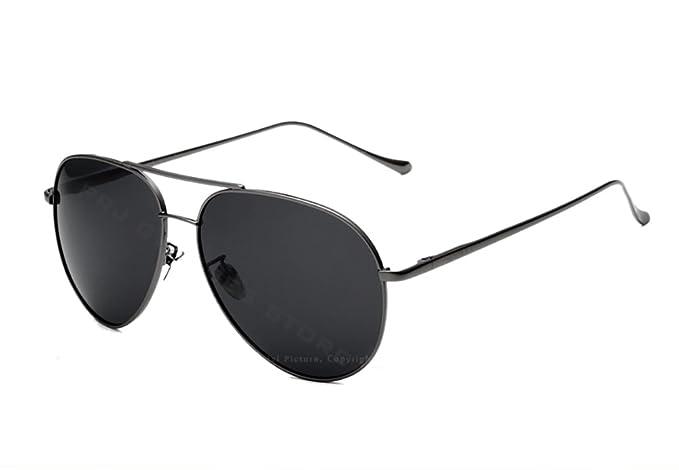 VEITHDIA polarizadas gafas de deporte gafas de sol UV protección para Ciclismo – de béisbol para