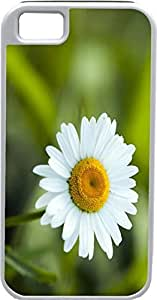 Design Samsung Note 4 Cover White Anemone Flowers Floral DesiIdeal Gift