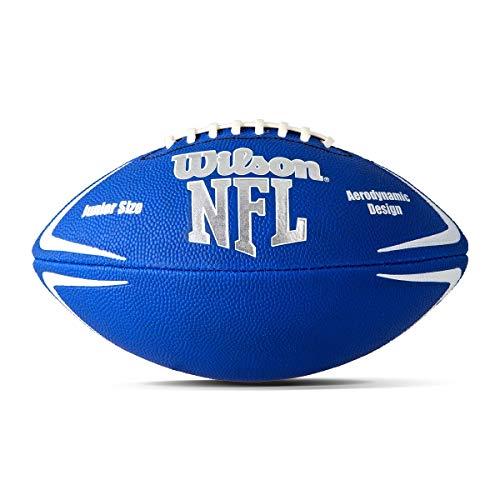 Bola Futebol Americano Avenger, Wilson