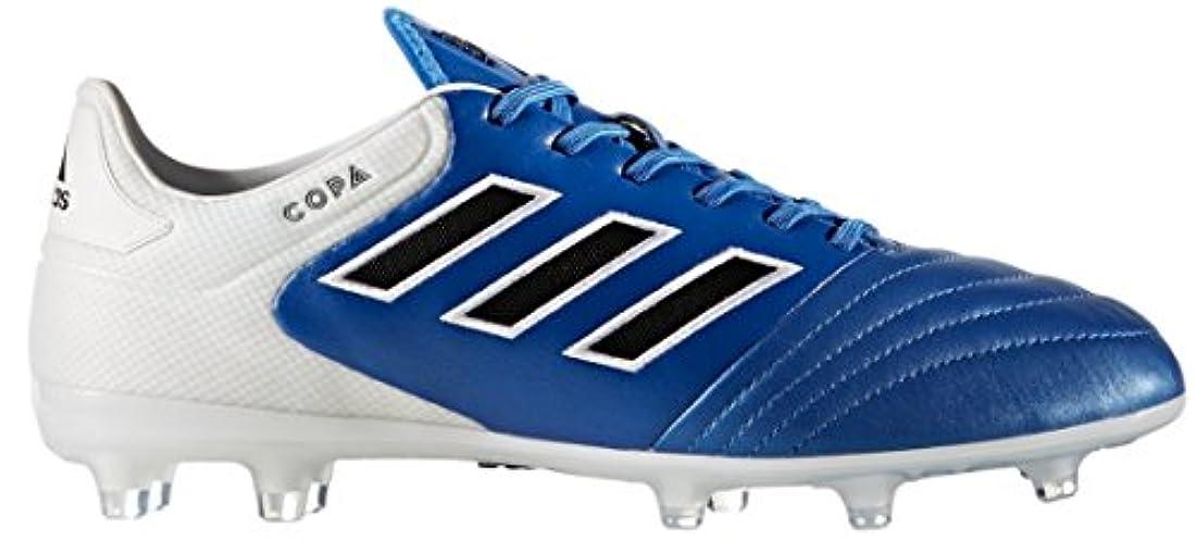 mens adidas copa fg scarpe coi tacchetti ba8521 molteplici dimensioni 8