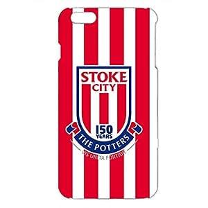 Personal Design FC TSG 1899 Hoffenheim Football Club Phone Case Cover For Iphone 6Plus 3D Plastic Phone Case