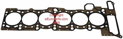 Elring 11127501304 Engine Cylinder Head Gasket
