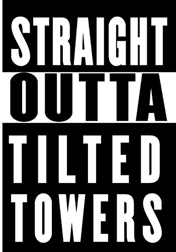 Straight Outta Tilted Towers: Fortnite Notebook for Gamers: Perfect Fortnite Gift for Kids Youth or Adults (Cool Accessories for Fortnite Addicts) (Volume 1) (Addict Hoodie)
