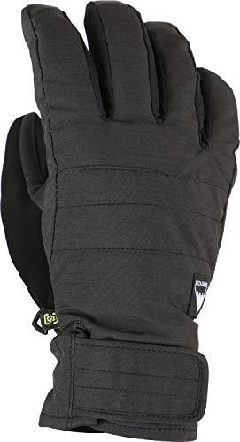 Burton Men's Reverb Glove