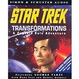 Transformations (Star Trek: The Original)