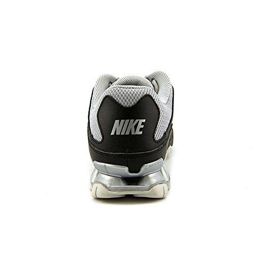 Nike Reax Black CUUmrrY3Vg
