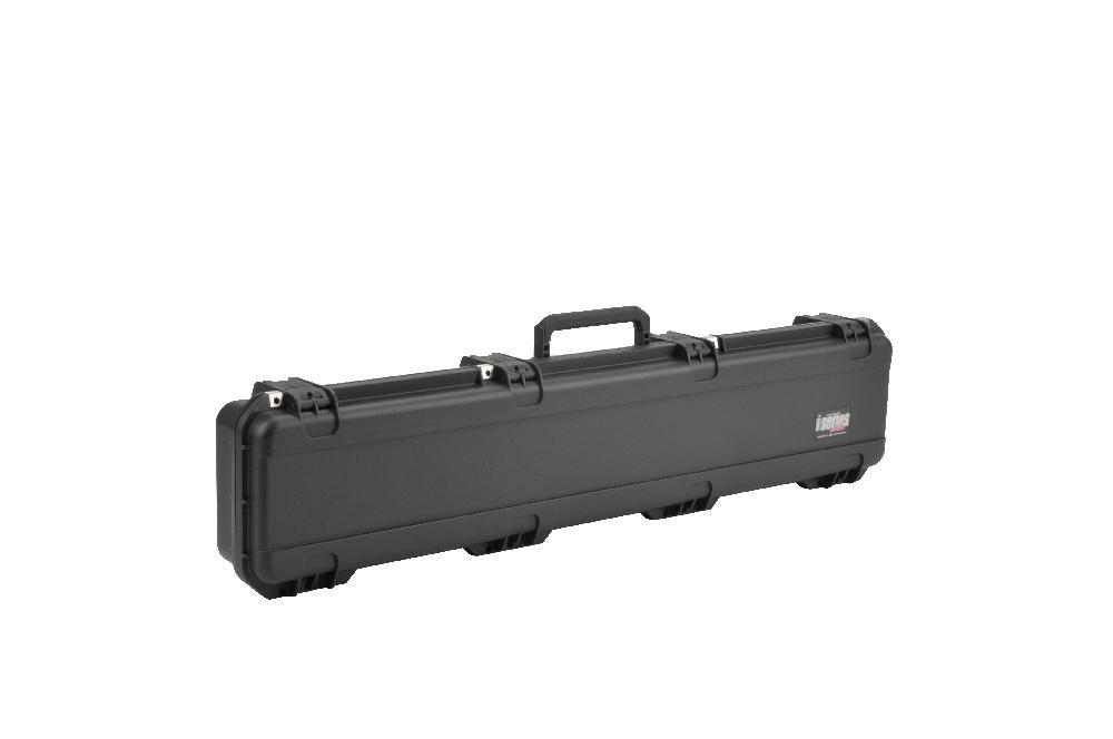SKB Single Rifle - Funda rígida para Rifles de Caza, Color ...
