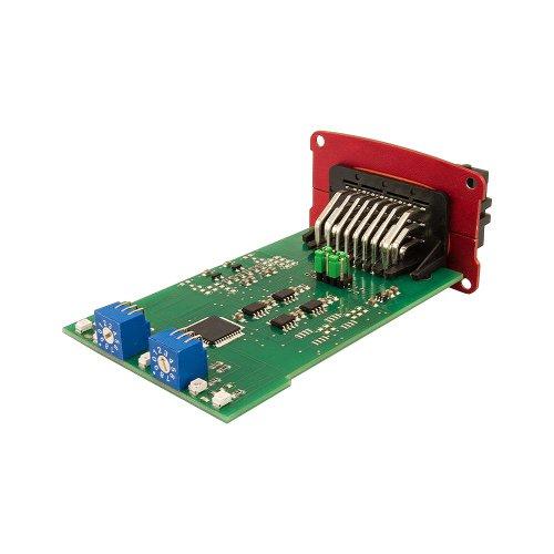 chiptuning maxchip pro para mas potencia kia carens 2 0 crdi  140 cv    103 kw  diesel tuningbox