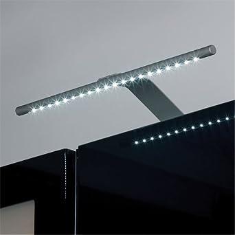 Endon 20 x LED Over-Cabinet Light: Amazon.co.uk: Lighting