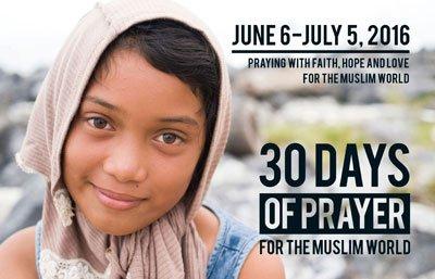 Download 30 DAYS Muslim Prayer Guide: 2016 pdf epub