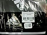 NEW Design Adidas Double Kicking Target, Taekwondo
