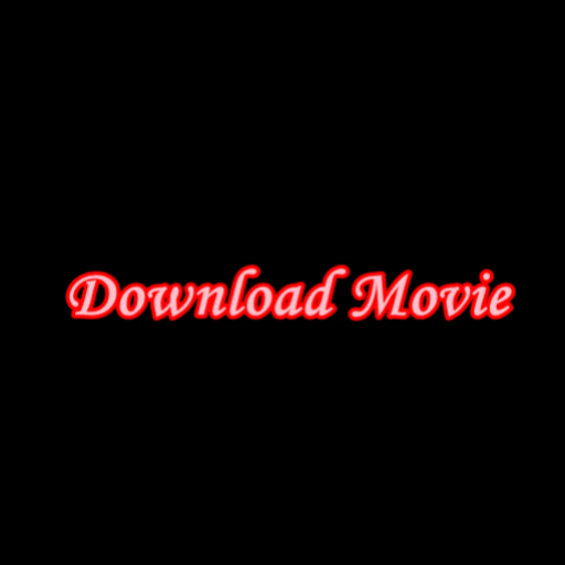 Download Movie (Films For Download)