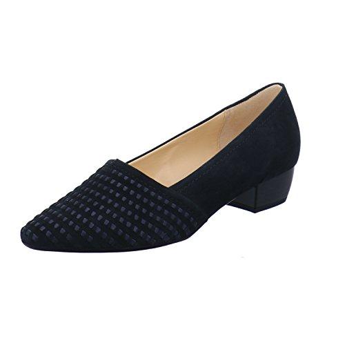 56 5 5 femme 39 38 65 5 38 Chaussures 37 135 nightblue bleu 40 40 Chaussures femme bleu Gabor ABWqwz6q