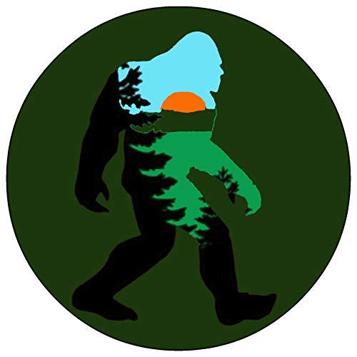 Bigfoot 3.5