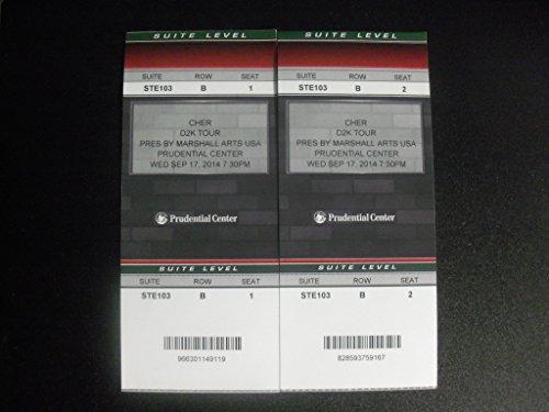 cher-concert-tickets
